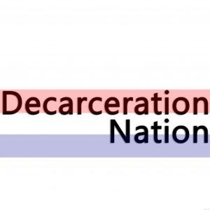 Decarceration-Nation-Podcast