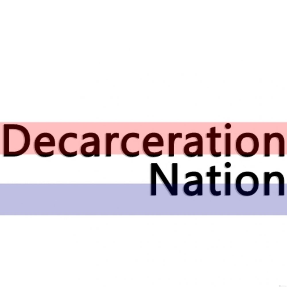 Decarceration-Nation-Podcast