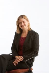 a picture of University of Miichigan Law Professore Sonja starr