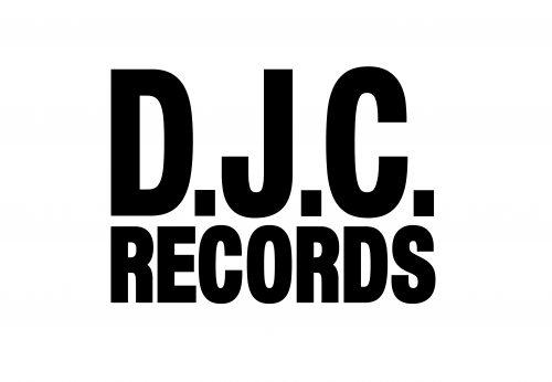 Die Jim Crow Records Logo