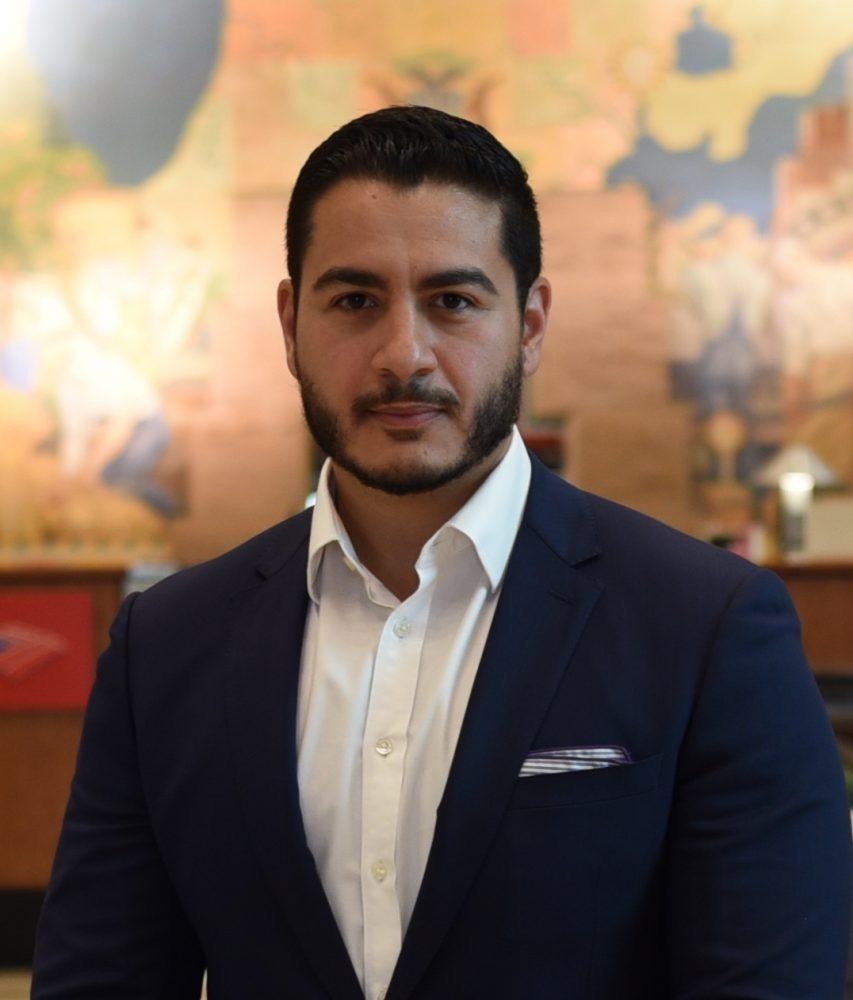 DN-Abdul-El-Sayed-scaled.jpg