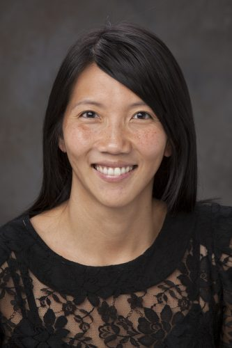 Emily Wang picture